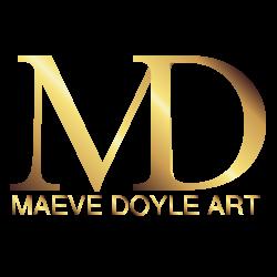 maevedoyleart.com